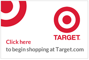 target shop now fundico